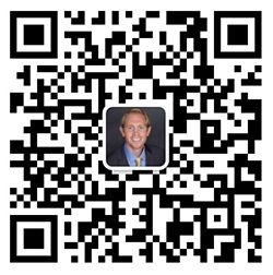 BE QR Code Only 2017 250px