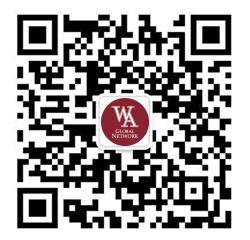 WAGN-WAnetUSA-QR Code